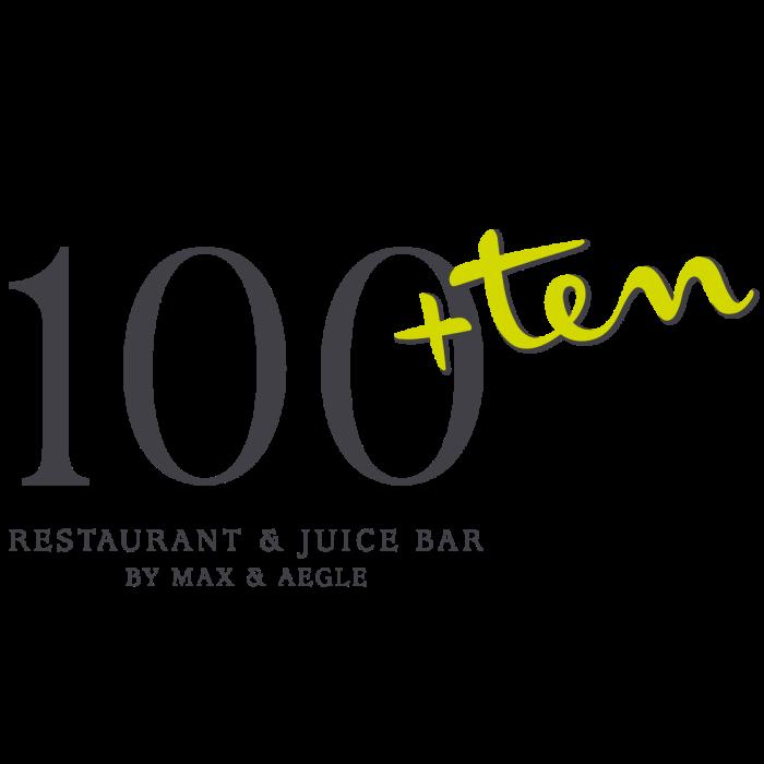 100&TEN Relaunch